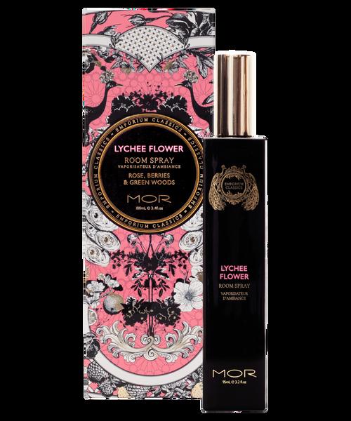 Emporium Classics Lychee Flower Room Spray 95ml