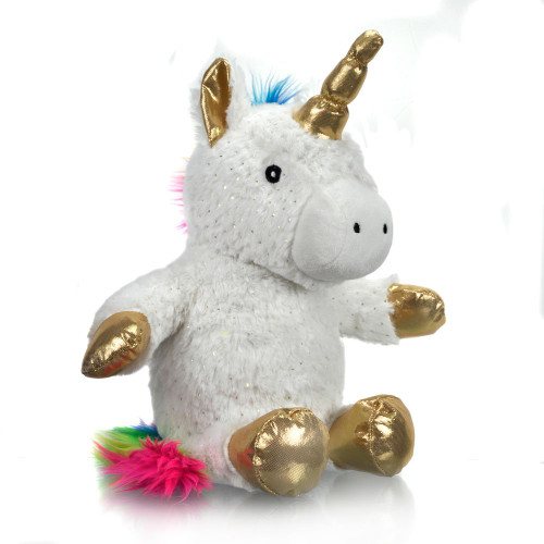 Unicorn - Cuddle up