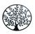 Black Harmony Tree