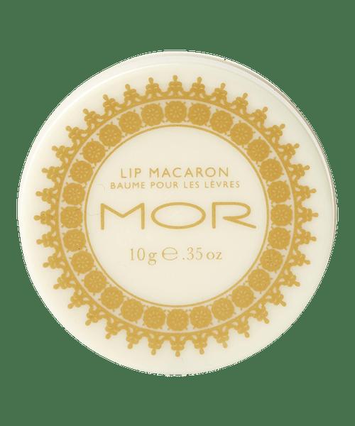 French Vanilla Macaron Lip Balm 10g