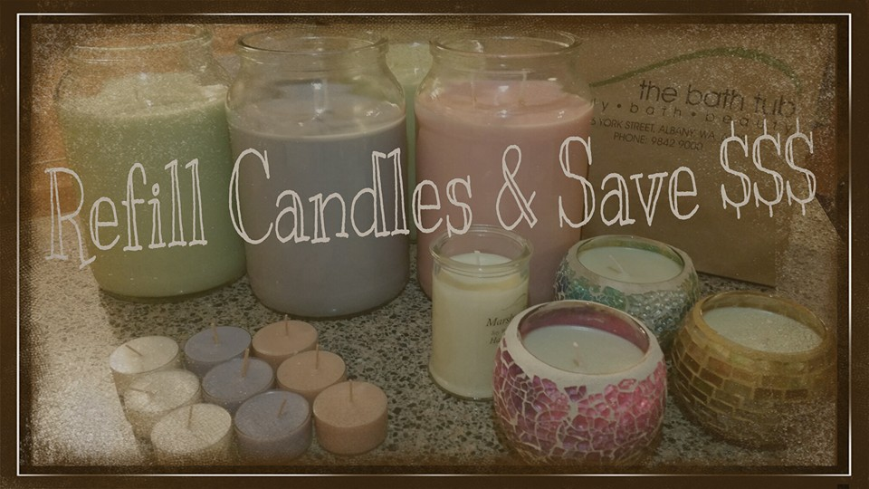 refil-candles.jpg