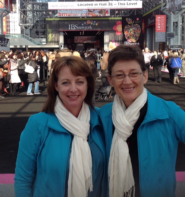 cathy-and-catherine-in-new-york-ins-2014-v2.jpg