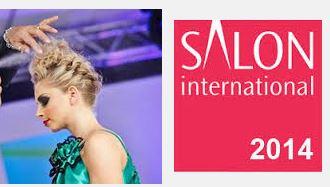image-of-salon-international-logo.jpg