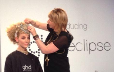 lorna-evans-in-action-hair-expo-2013.jpg