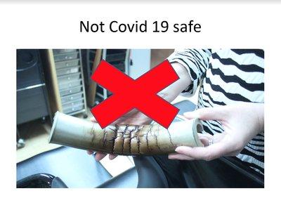rsz-not-covid-19-safe-image.jpg