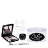 Cat Eyes Kit