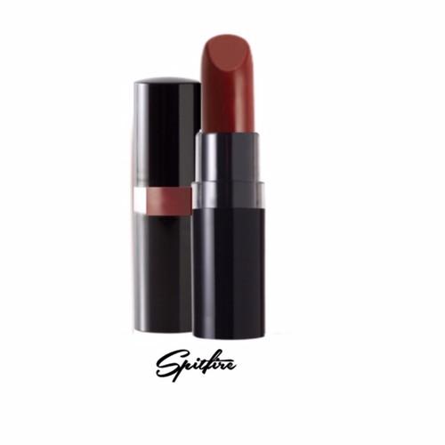 Creme Lipstick
