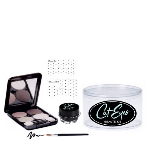 Cat Eyes Kit