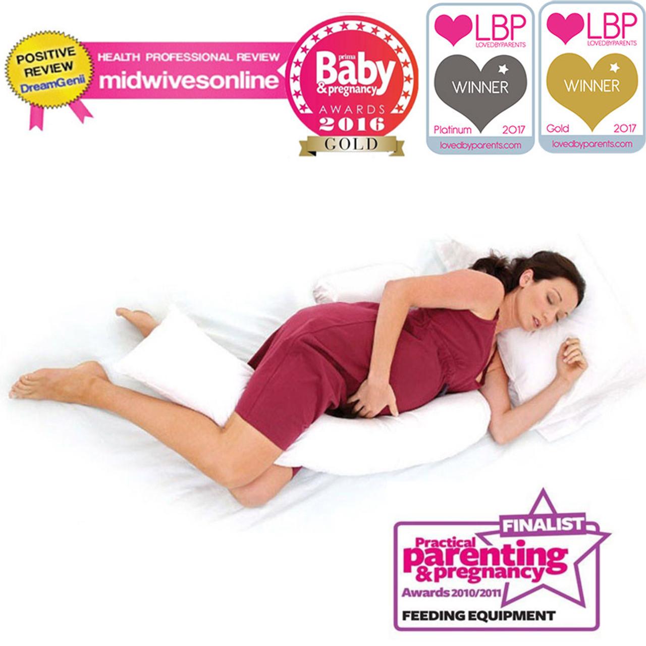 Cheap Sale Clippasafe Bump Belt Online Shop Maternity Clothing