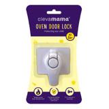 Clevamama Oven Door Lock Clevamama image 2