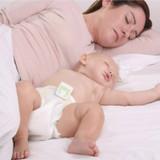 Respisense Ditto Breathing Monitor Product Image 6