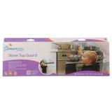 Dreambaby® Stove Top Guard Dreambaby image 2