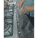 Dreambaby® Stove Top Guard Product Image 5