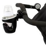 Babydan Stroller Cup Holder Main Image