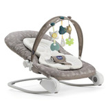 Chicco Hoopla Bouncer Legend  0+ Months