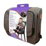 Dreambaby Grab 'N' Go Booster Seat box
