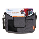 Dreambaby Stroller Buddy On-The-Go Bag box
