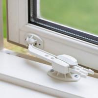 BabyDan Window Lock