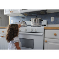 Dreambaby® Stove Top Guard Product Image 6