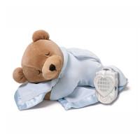 Prince Lionheart Slumber Bear Original Product Image Three