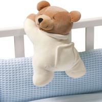 Prince Lionheart Slumber Bear Original Product Image 6