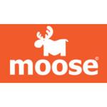 MooseNoose