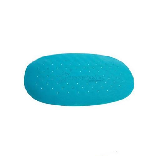 Dreambaby Non Slip Bath Suction Mat Small