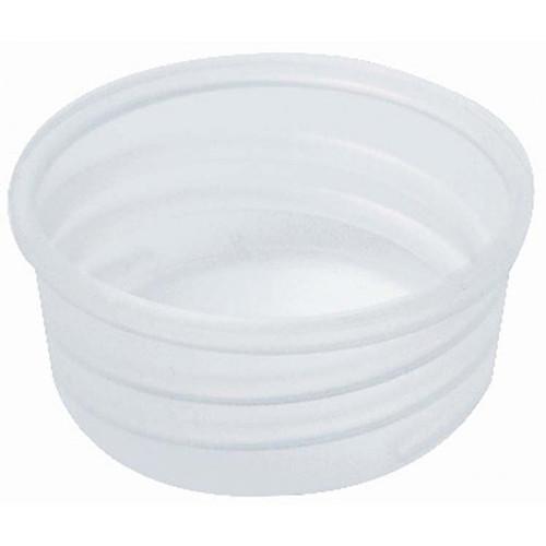 Ardo Flexible Membrane Pot
