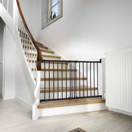Stair Gates Shop Child Safety Gates Direct From Ireland