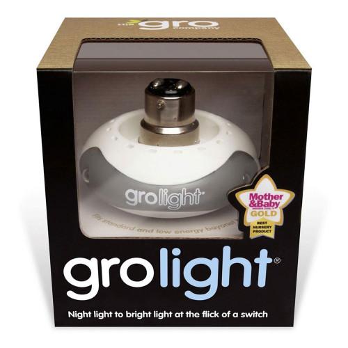 The Gro Company- Gro-Light