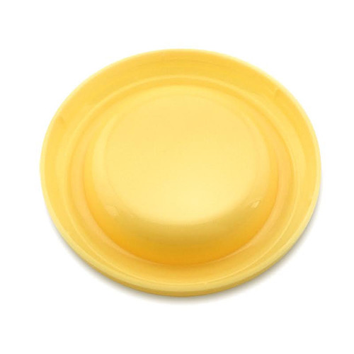 Haakaa Silicone Breast Pump Lid (Fits 100ml or 150ml) Main Image