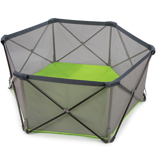 Summer Infant Pop N Play Portable Playpen Main Image