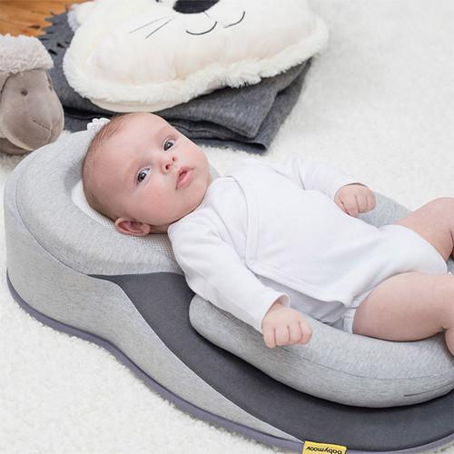 Babymoov Cosydream+ Main Image