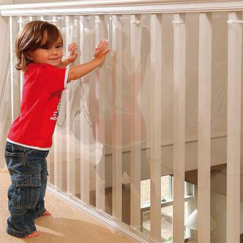 KidKusion Banister Guard Main Image