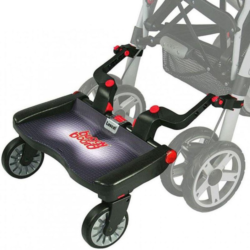 Lascal Buggy Board example