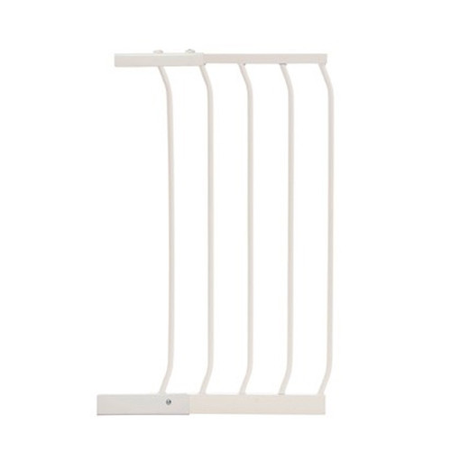 Dreambaby Chelsea 36cm Wide Gate Extension