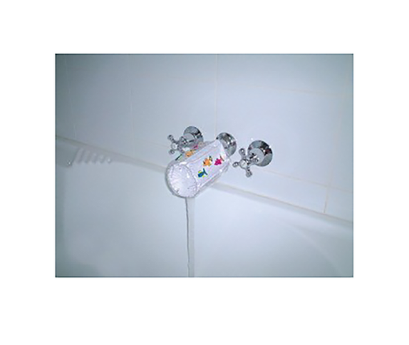 Dreambaby Bath Soft Spout Cover Dreambaby image 2