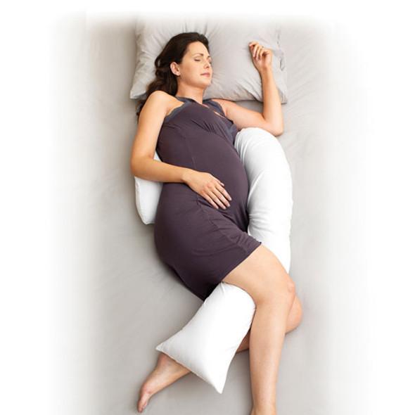 Dreamgenii Pregnancy Pillow Dreamgenii image 3