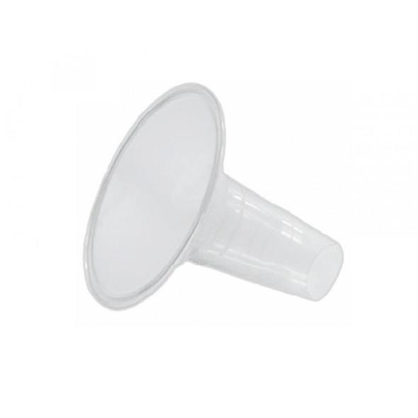 ARDO Breast Shell Insert 22mm