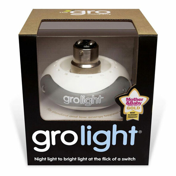 The Gro Company- Gro-Light