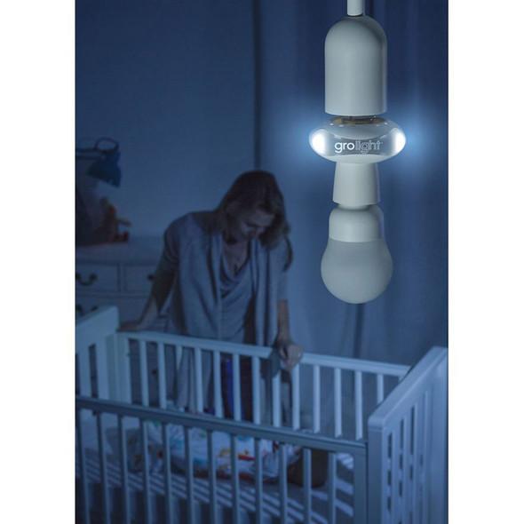 The Gro Company- Gro-Light Babydan image 2