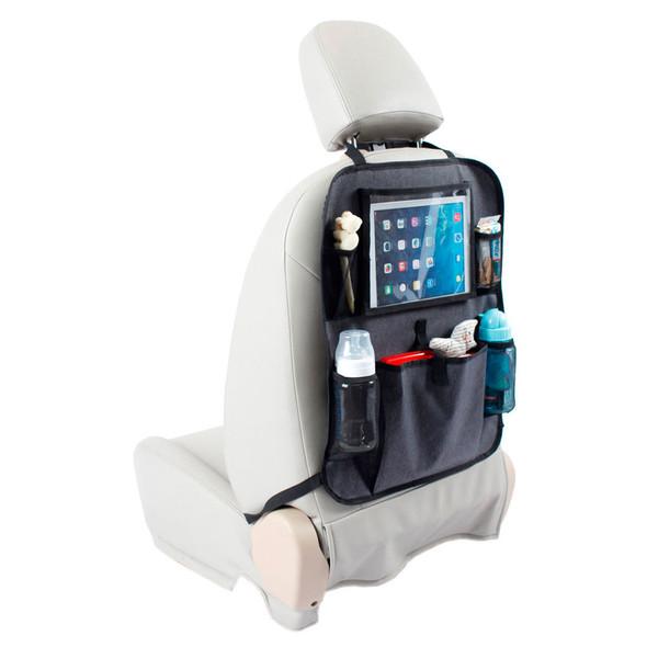 Babydan Tablet Back Seat Organiser Main Image