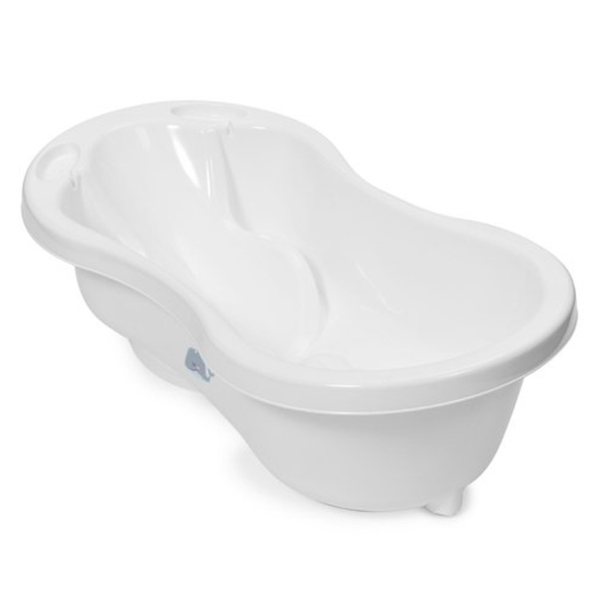 Babylo Deluxe Premium Baby Bath Main Image