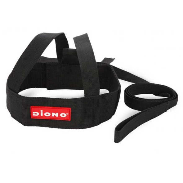 Diono Sure Steps™ Security Harness Diono image 2