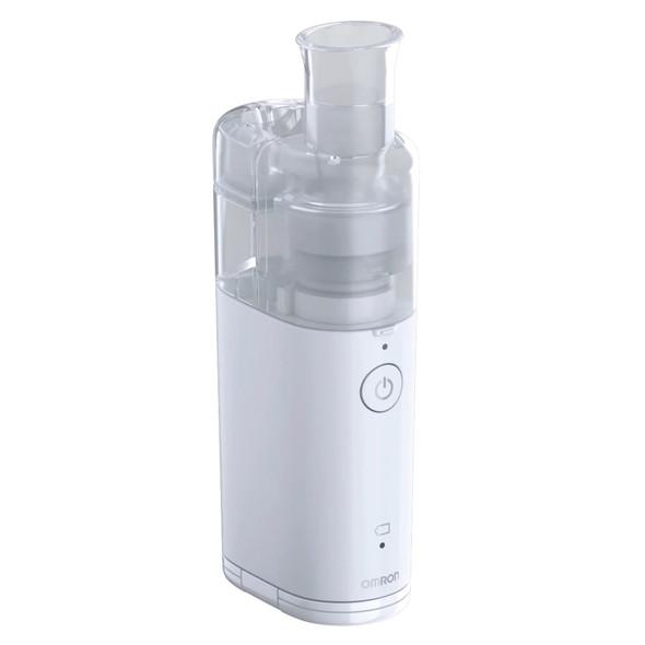 Omron Pocket Nebuliser MicroAIR U100 Omron image 2