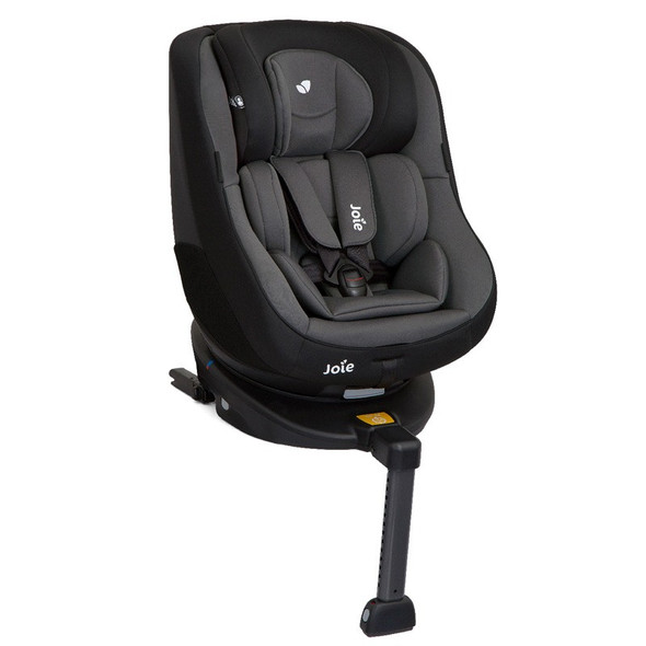 Joie Spin 360 ISOFix Car Seat Group 0-1 - Ember