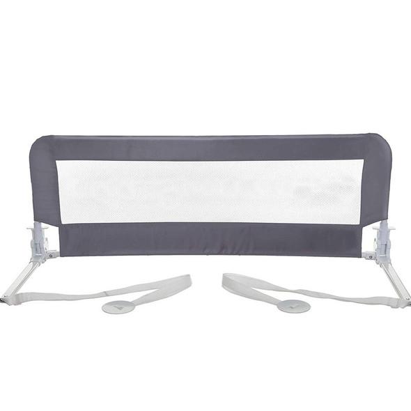 Dreambaby Phoenix Bed Rail - Grey product