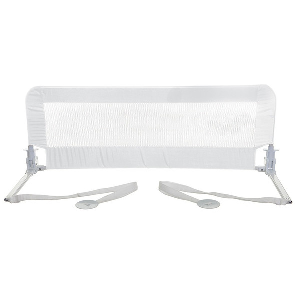 Dreambaby Phoenix Bed Rail - White product