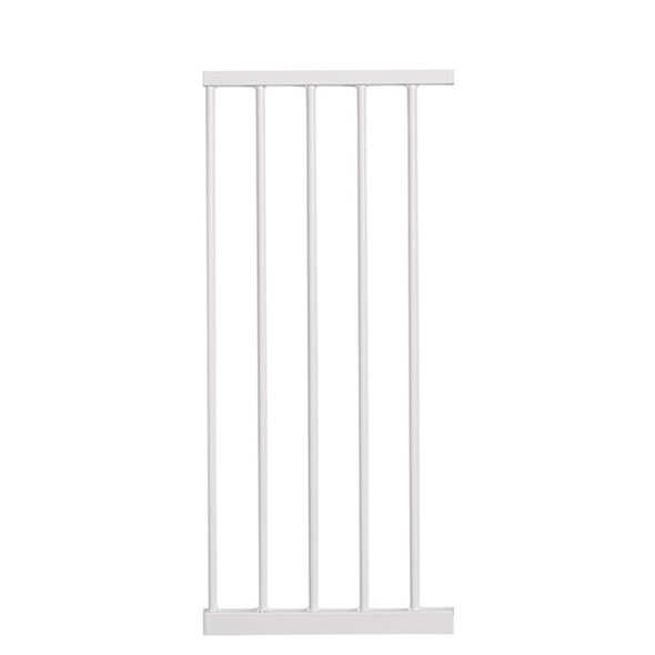 Babydan Premier Gate Extension 31cm