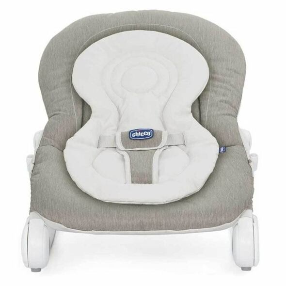 Chicco Hoopla Bouncer - Legend  front
